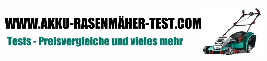 akku-rasenmäher-test.com