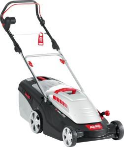 Rasenmäher elektrisch – AL-KO Comfort 40 E