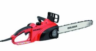 Kettensäge elektrisch - Dolmar ES-38A